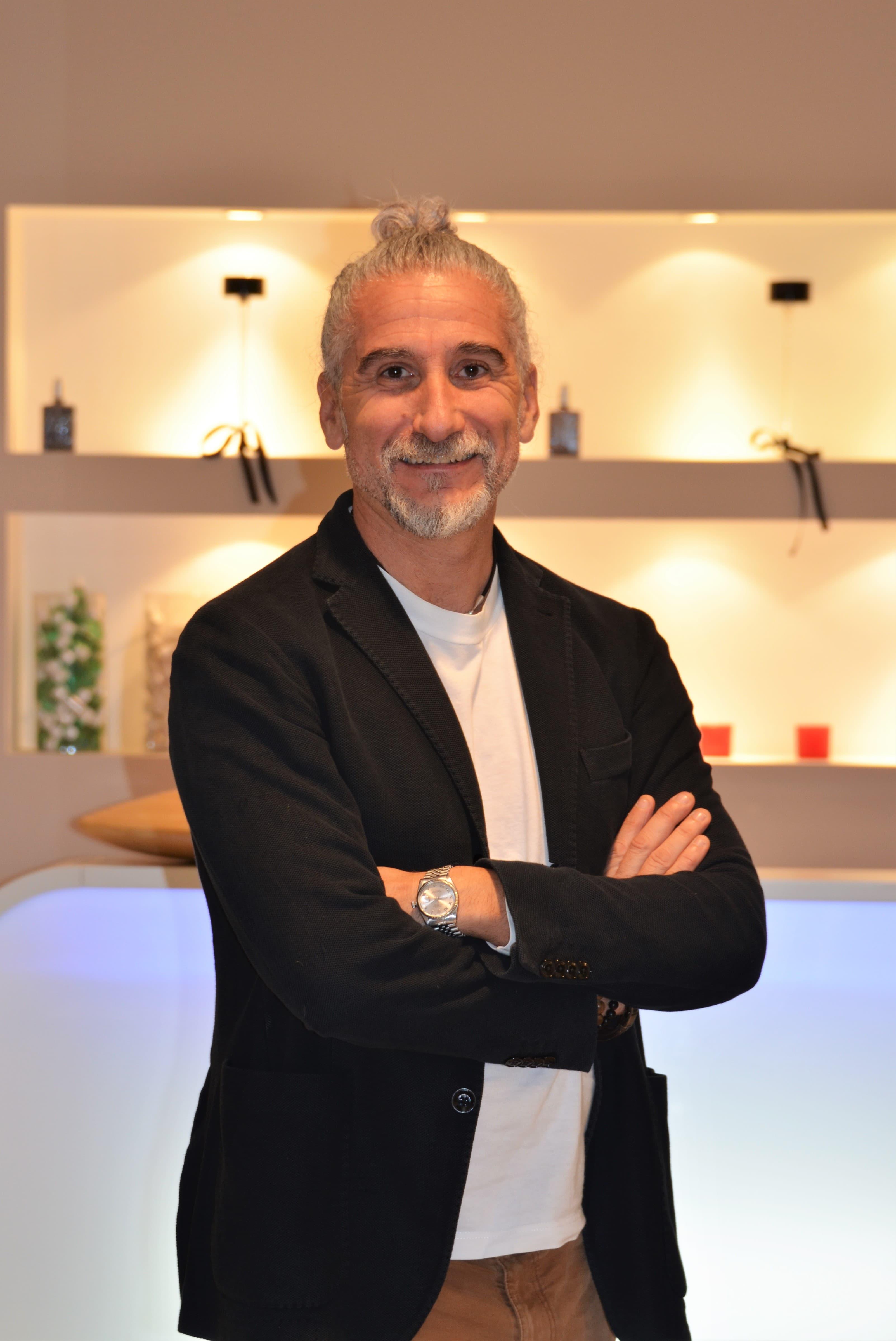 Claudio Poccianti